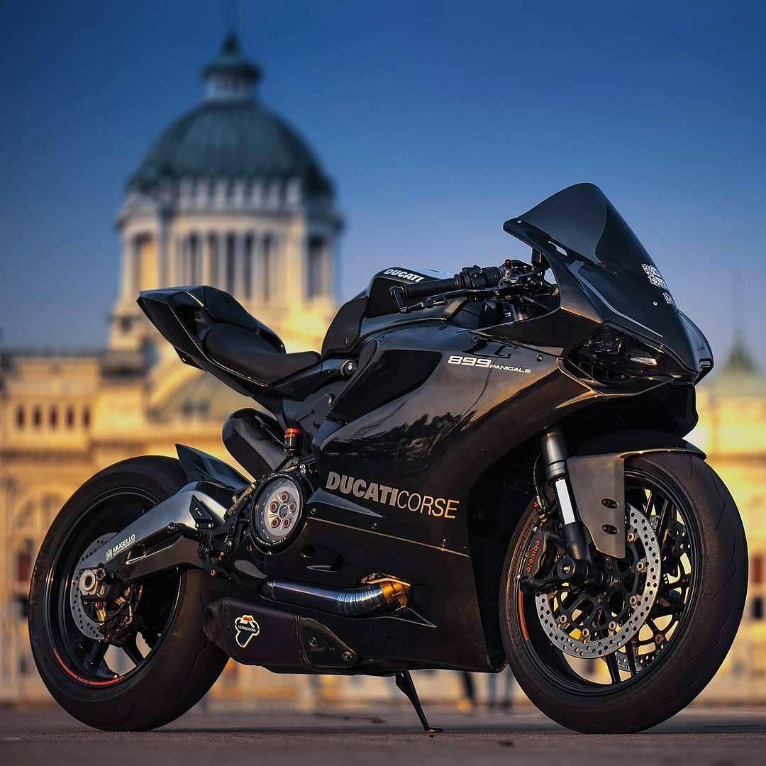 Фотографии спортивные мотоциклы