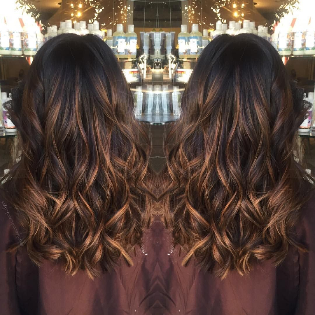 Pin By Tammy Blair Higginbotham On Hair And Makeup Hair