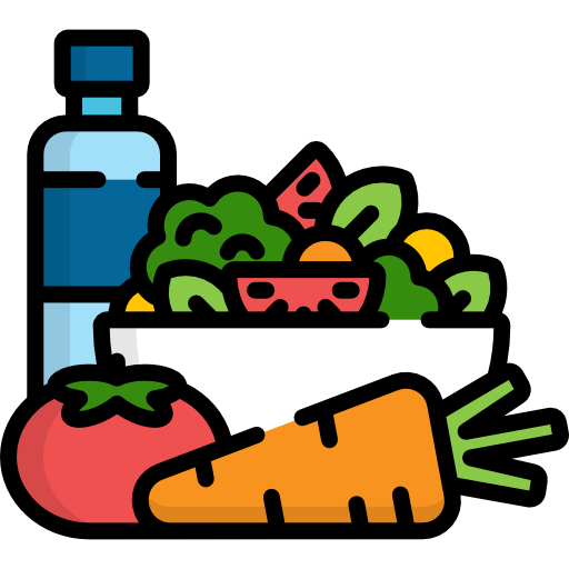 Diet Free Vector Icons Designed By Freepik Free Icons Vector Icon Design Icon Design
