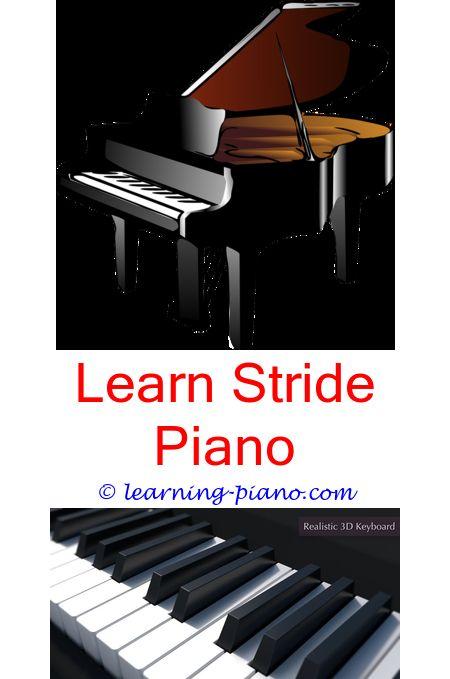 hook up klaver til garageband bju dating parlor