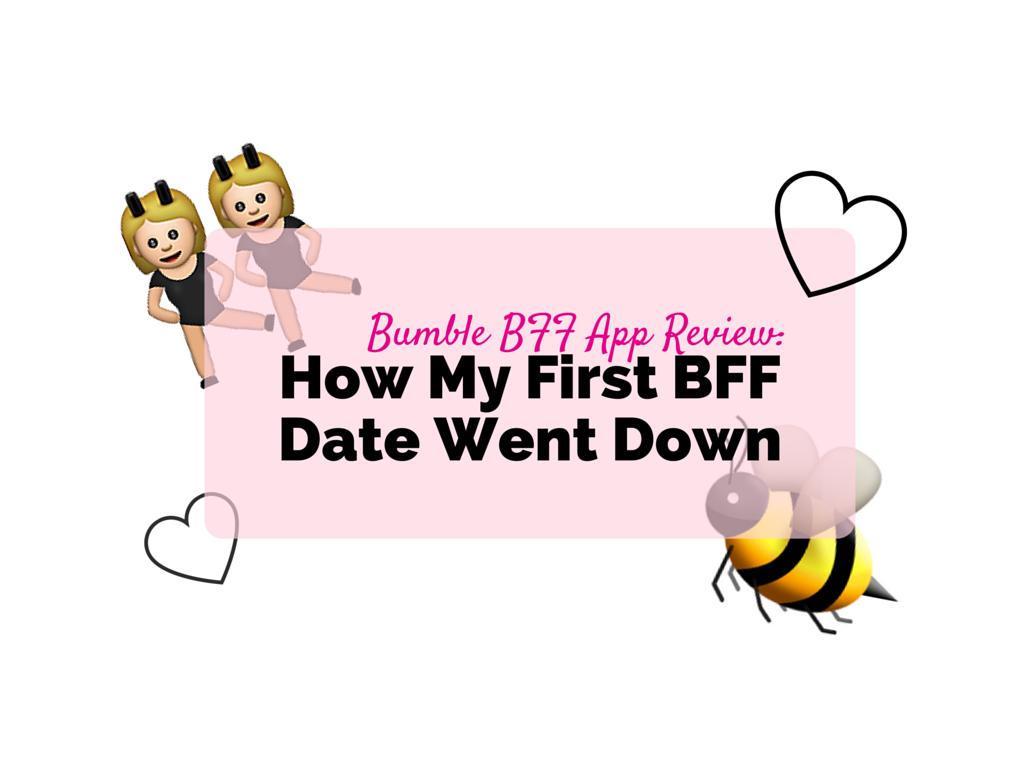 dating scan melbourne