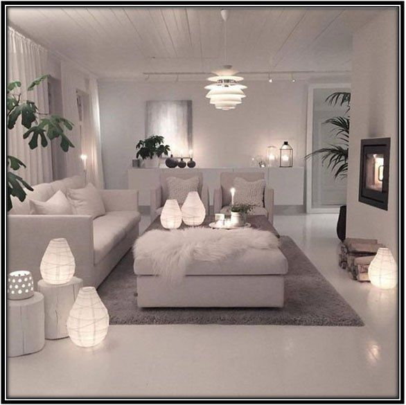 Do It Yourself Home Design: Do It Yourself Lamps Living Room Designs Home Decor Ideas