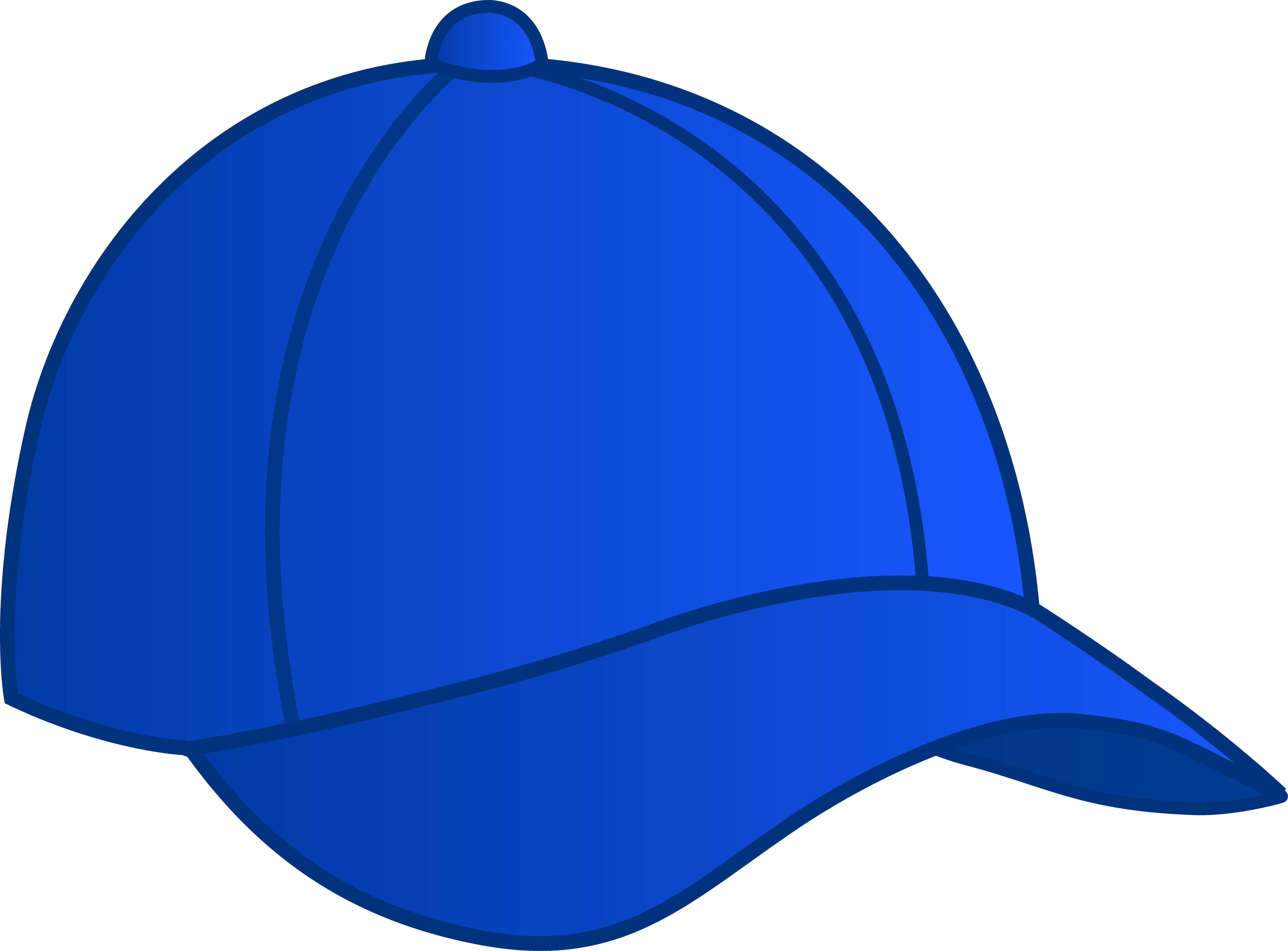 Baseball Cap Icon Baseball Cap And Other 58 100 Icons From Icons8 Icon Pack Follow The Visual Guidelines Of The Operating Syste Icon Android Icons Baseball Cap