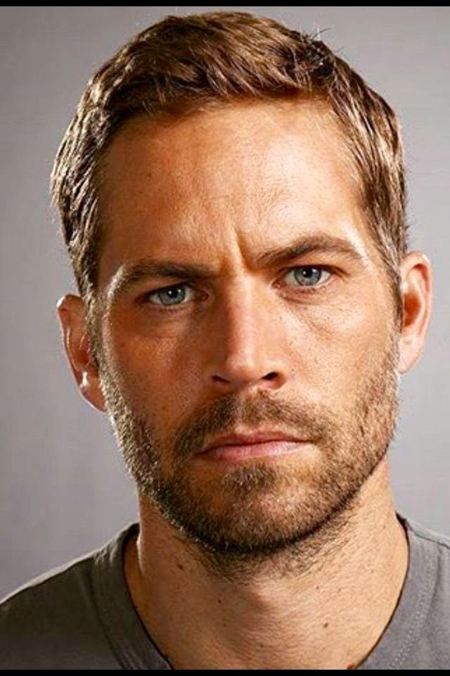 If You Are Working On Something That You Really Care About You Don T Have To Be Pushed The Vision Pulls Paul Walker Pictures Paul Walker Paul Walker Photos