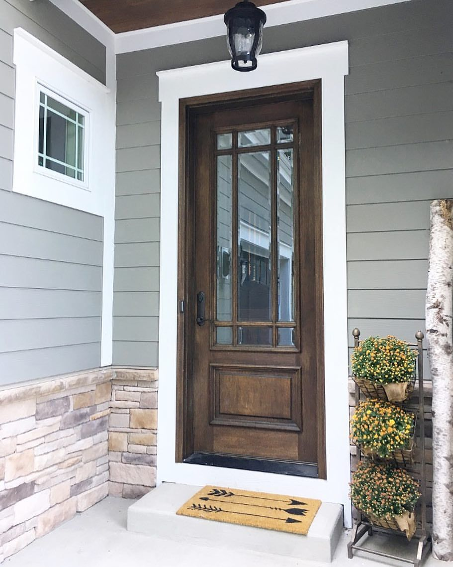 cabot pewter gray slid stain siding lowes stone house on lowes paint colors interior gray id=62902