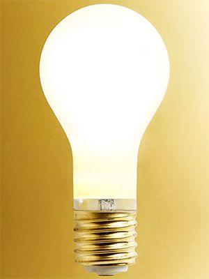 3 Way Mogul Base Floor Lamp Bulb 100 200 300 Watts Antique