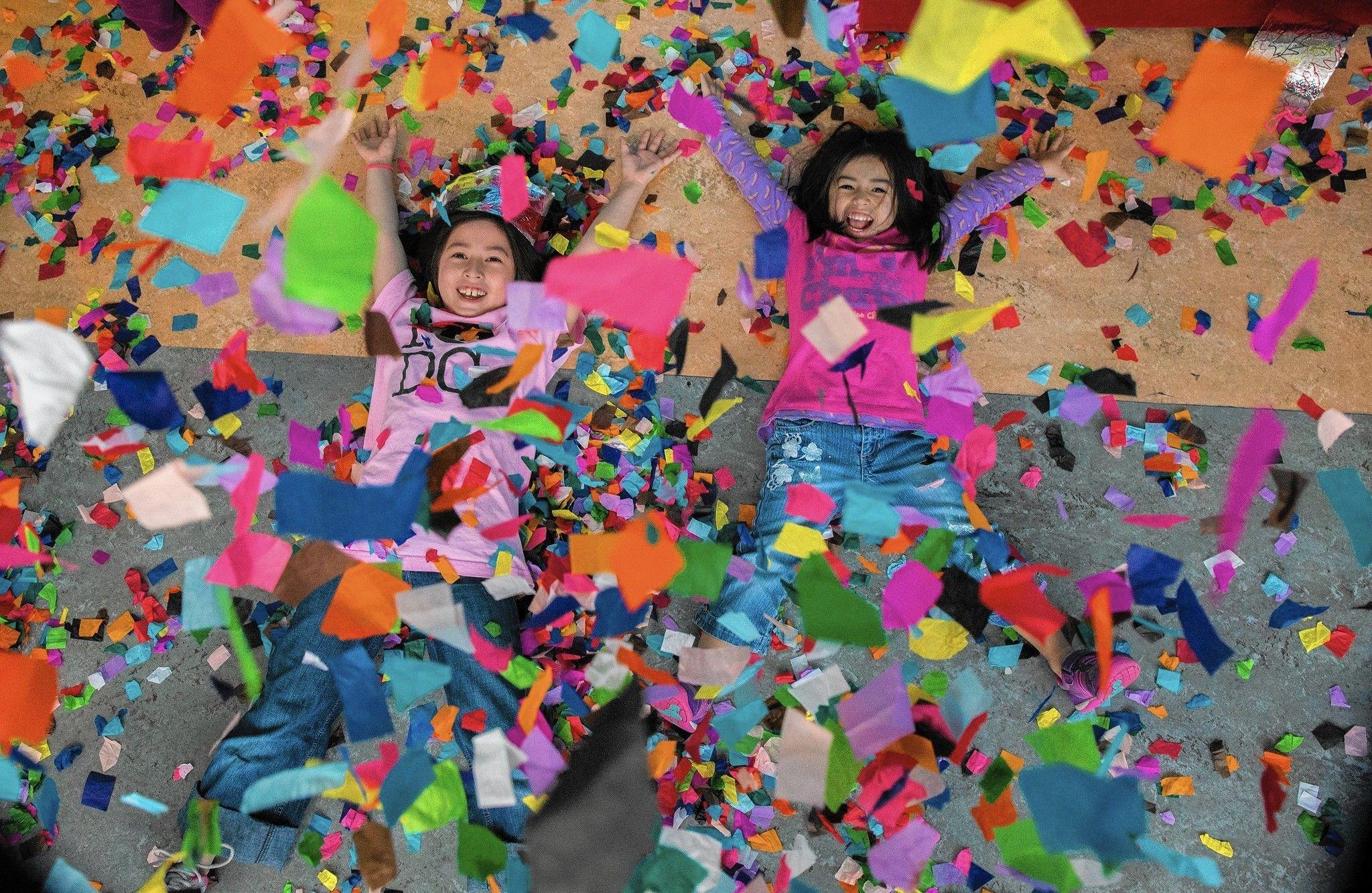 Children's museum, arboretum slash price for low-income families