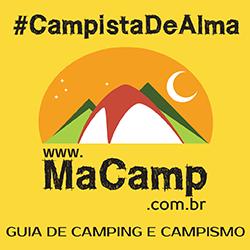 Motor Home 4x4 Sobre Micro Onibus Da Volare Macamp Guia Camping E Campismo Trailer Off Road Motorhome Barraca