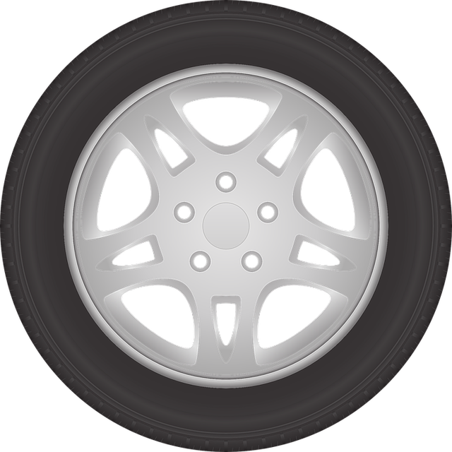car wheels tires alloyrims chromerims wheels tires