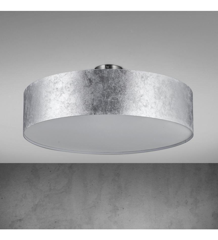 zimmer lampen 40 60 watt