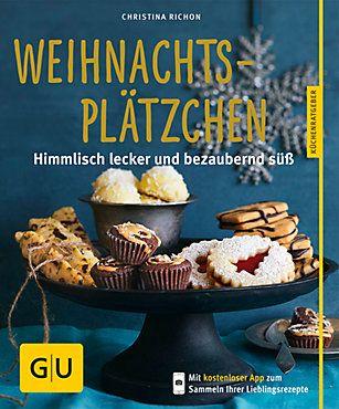 Torte Kuchen Motivtorte Fondant Bottrop Ruhrgebiet