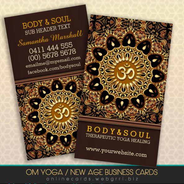 Batik Day Quotes