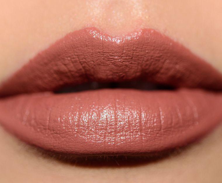 ColourPop 951 Ultra Satin Liquid Lipstick