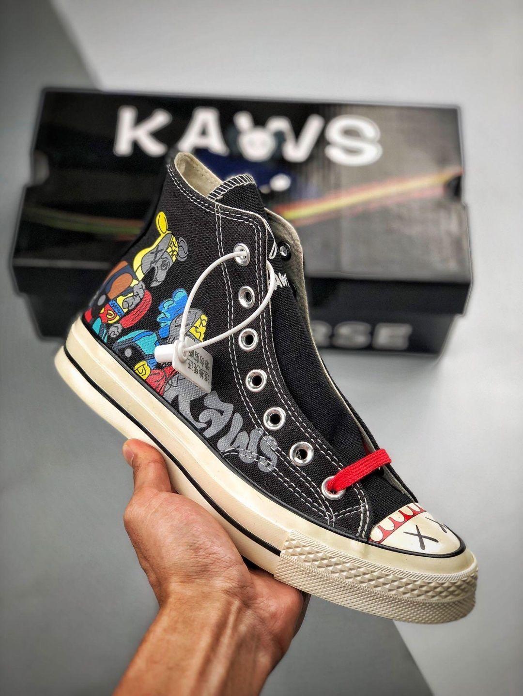 Pin Oleh I Or El Di Shoes Di 2020 Sepatu