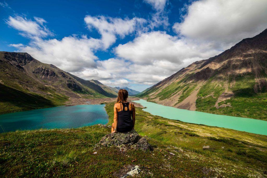 Free things to do in anchorage alaska travel alaska