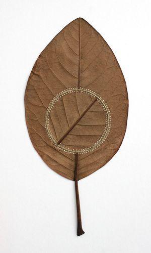 susanna bauer | american craft | http://craftcouncil.org/content/american-craft-material-crush-2014