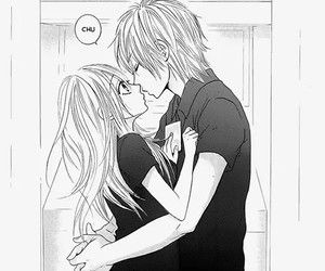 Image result for cute anime couples anime couples pinterest image result for cute anime couples thecheapjerseys