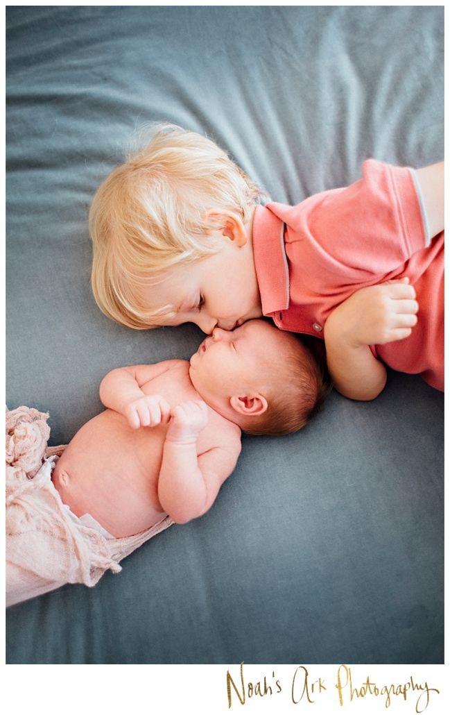 Noahs ark photography blog noahs ark photography blog houston lifestyle newborn photographer