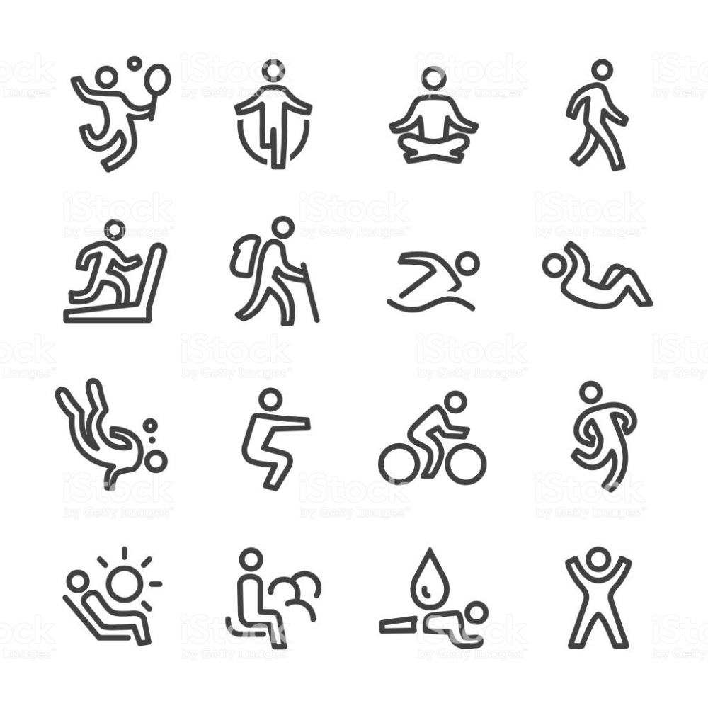100 Icones Business A Telecharger Gratuitement Business Icon Icon Business Icons Vector