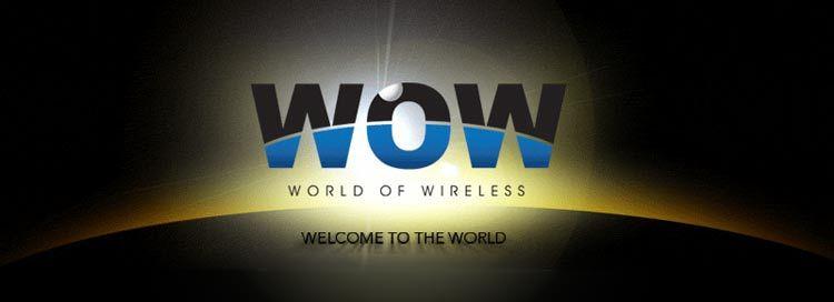 Wow World Of Wireless Satellite Tv Internet Service Cable Alarms Wow World Satellite Tv Wireless