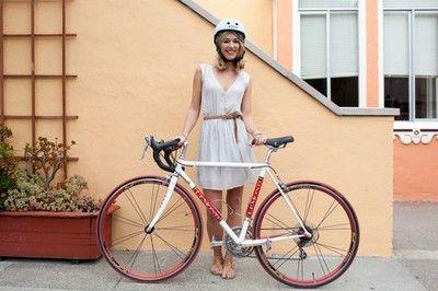Dia mundial sem carro? Vá de Bike! www.kiplingfanpage.com.br
