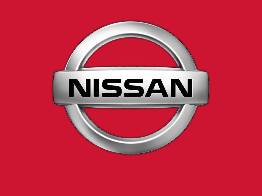 Nissan Logo Wallpaper 4718 Hd Wallpapers Nissan Logo Nissan