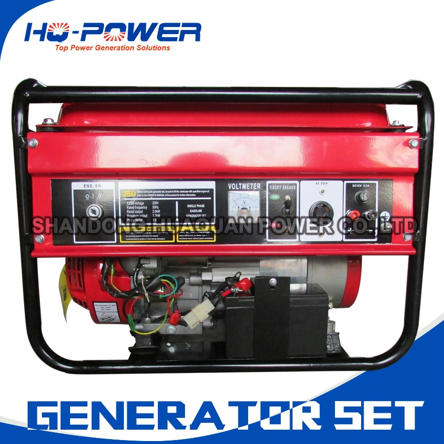 484.62$  Watch here - http://alidw6.worldwells.pw/go.php?t=32765623220 - 5kw gerador gasolina grupo electrogeno gasolina small generators