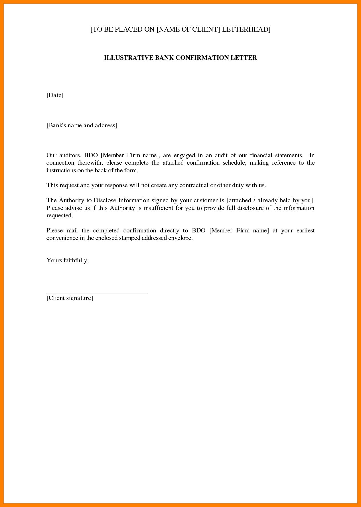 resume verify information