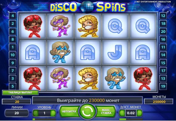 Игровой автомат играть бесплатно казино игри на телефон игровые автоматы