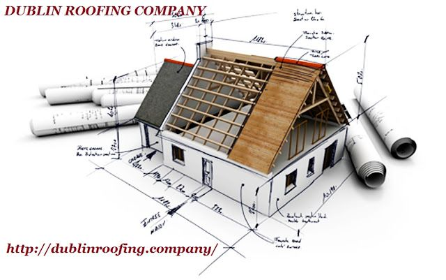 How To Choose A New Roof For Your House Part 1 Sustainable Building Materials House Plans Roofing