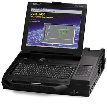 FW8000.jpg (350×339)