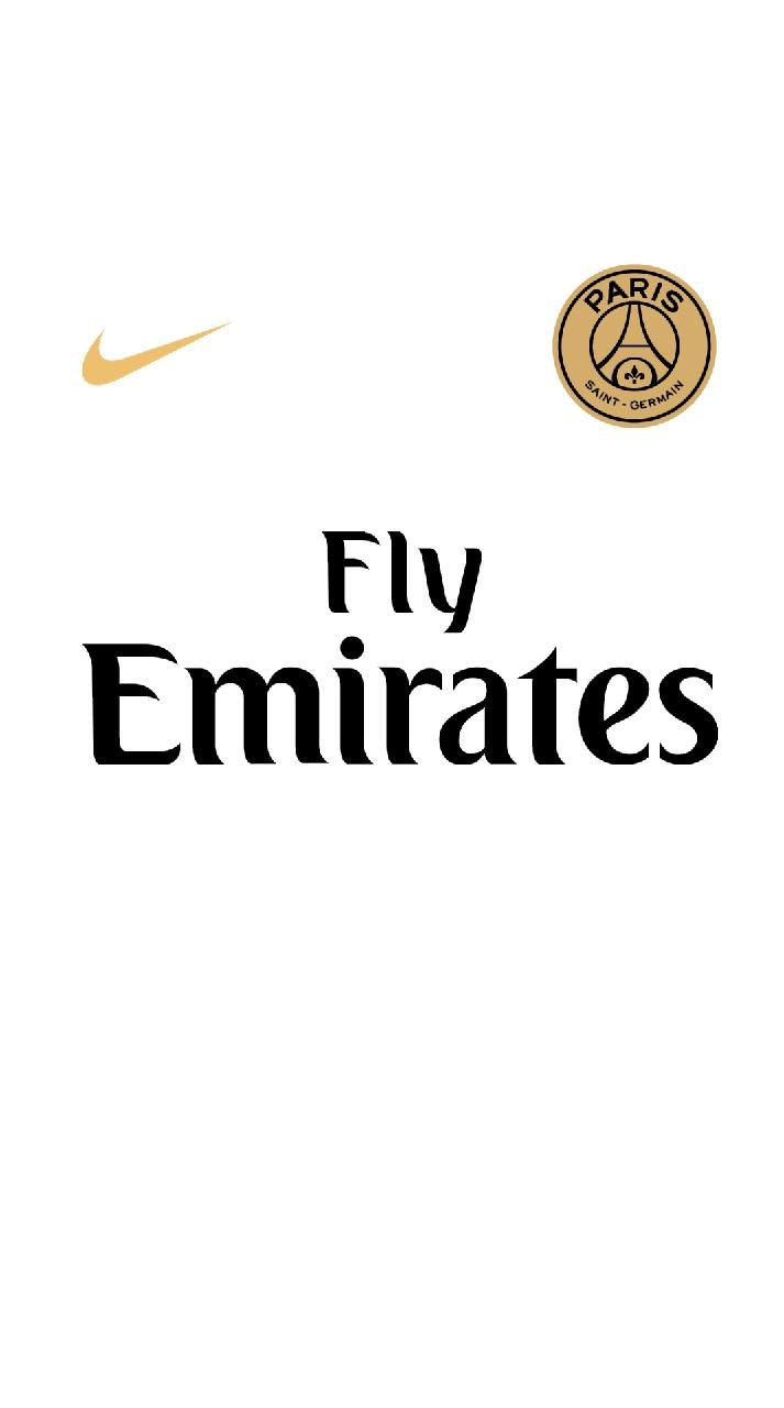 Download Psg Away 2018 2019 Wallpaper By Phonejerseys 3c Free On
