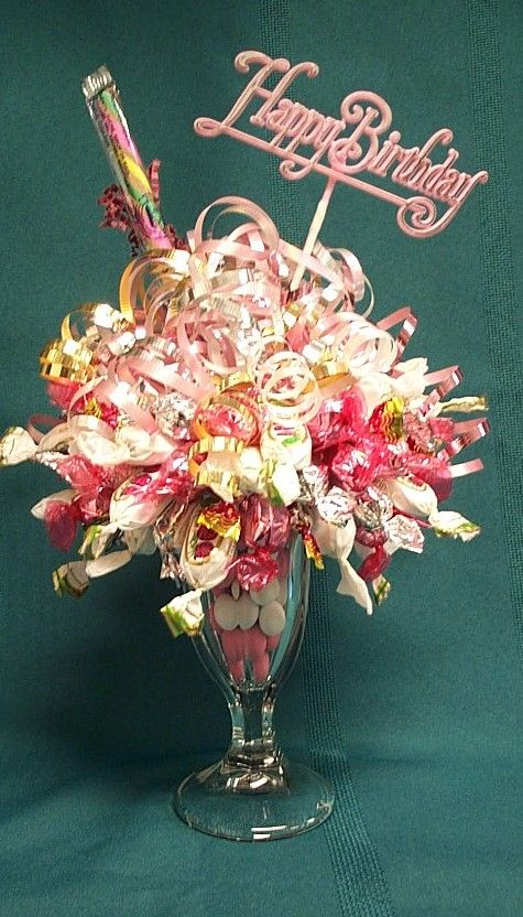 Boy Bouquet 66 Best Wishes Chocolate Bouquet 19 New Baby Girl Bouquet The Perfect Quinceanera