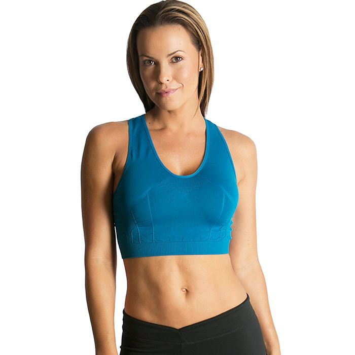 seamless activewear manufacturer seamless clothing manufacturer