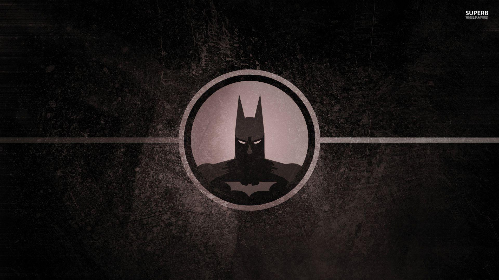 batman: arkham knight hd wallpapers backgrounds wallpaper 1920×1080