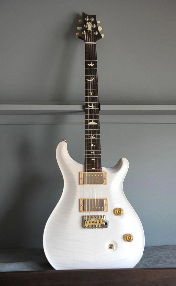 Electric Guitar #electricguitars