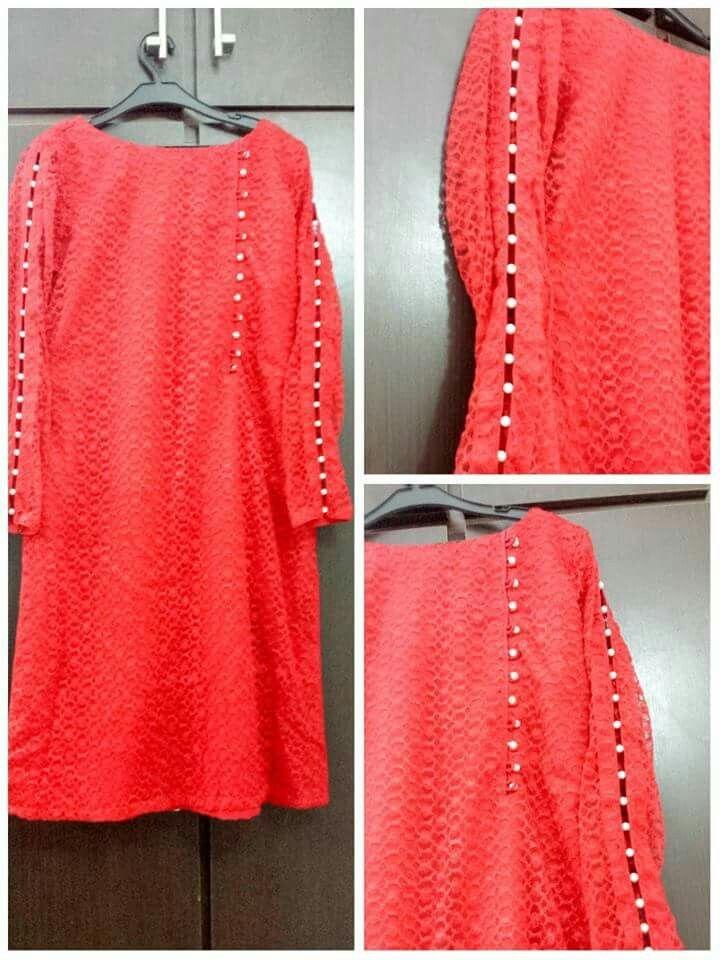 Boutique Casual Dresses
