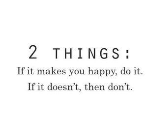 2 things