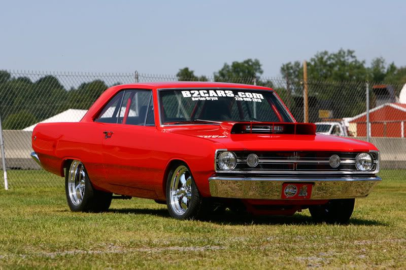 Best 25 1968 Dodge Dart Ideas On Pinterest 60s Muscle