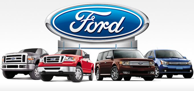 Built Ford Tough Lincoln Cars Built Ford Tough Ford