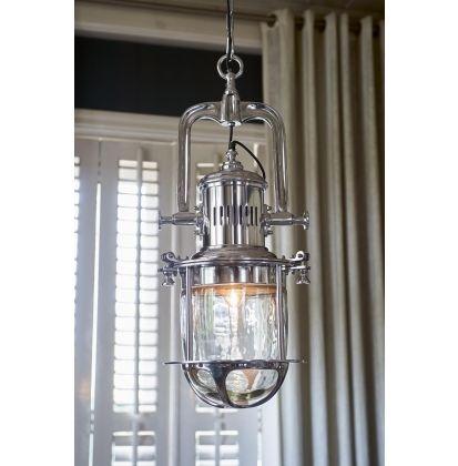 Boathouse hanging lamp lamps lamp shades rivièra maison