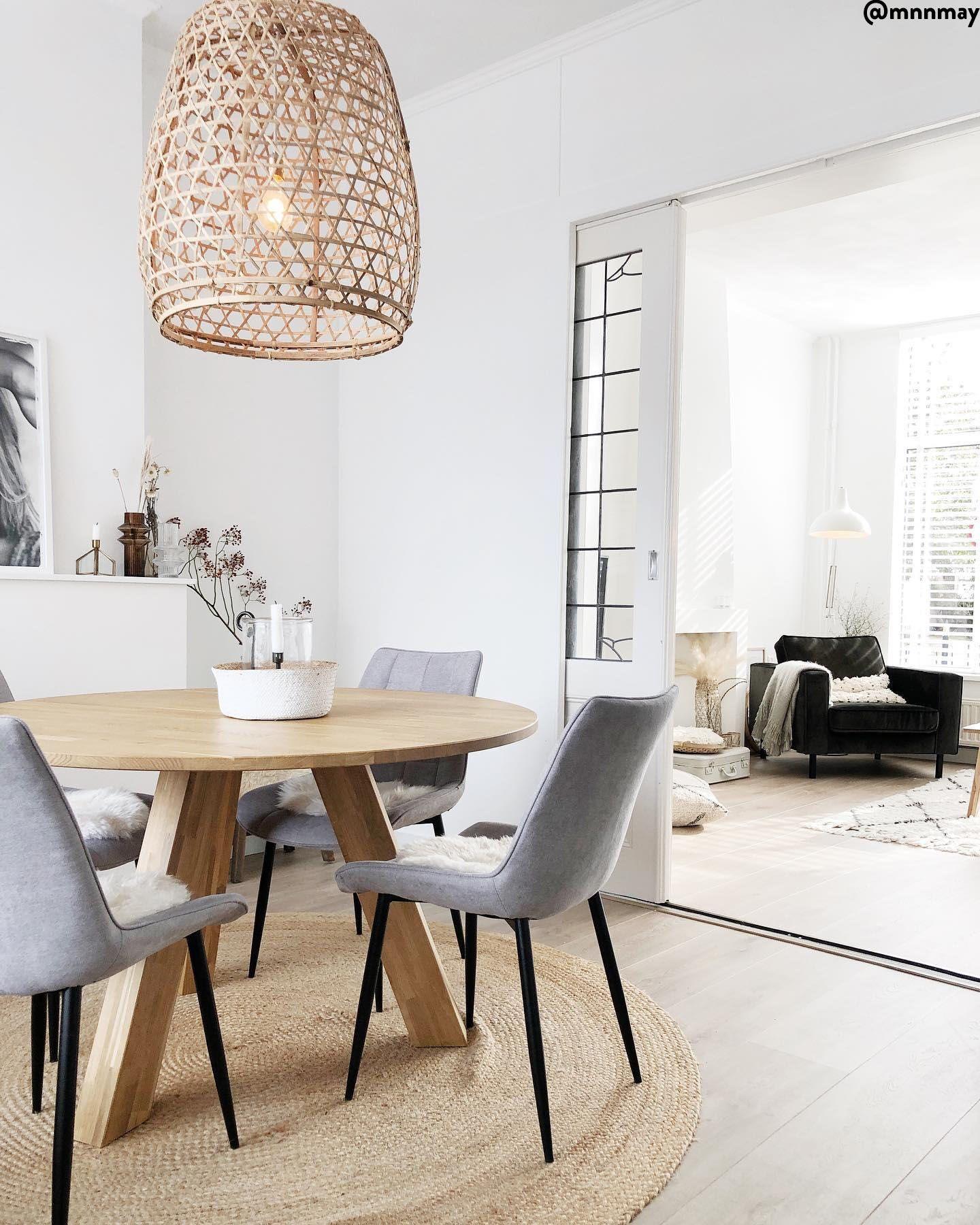 Runde Esstische & Tische online kaufen | WestwingNow