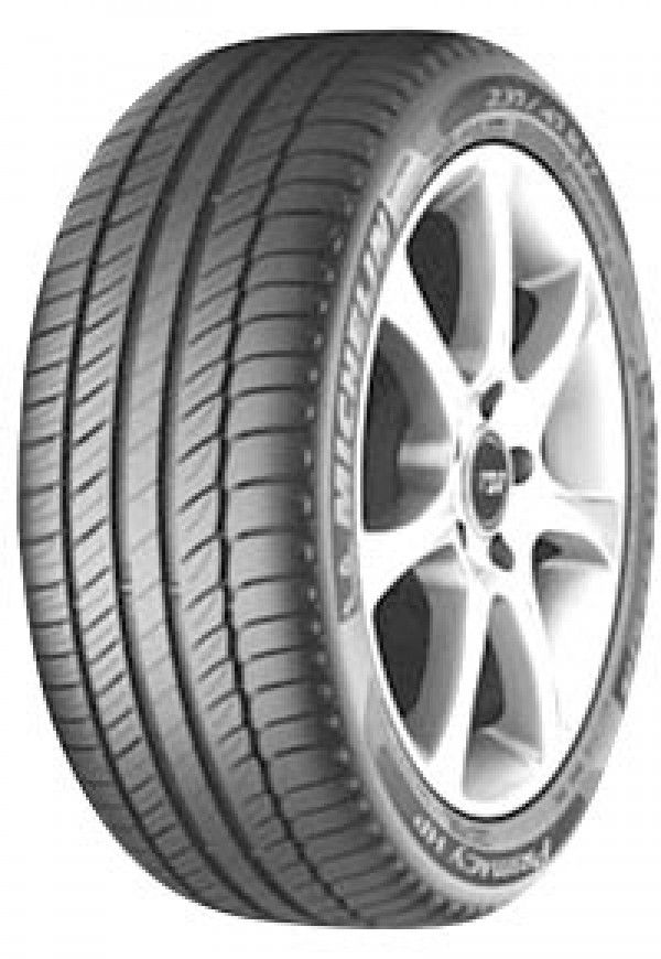 Buy Michelin Premier Ltx All Season Radial Tire 265 60r18 110v All Season Free Delivery Possible On Eligible Purchases Michelin Tires Michelin Tire