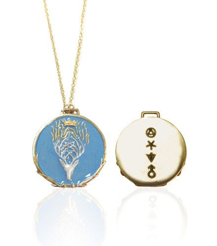 Amulet Of Orynth Would Love To Have It Wish I Knew Where To Buy