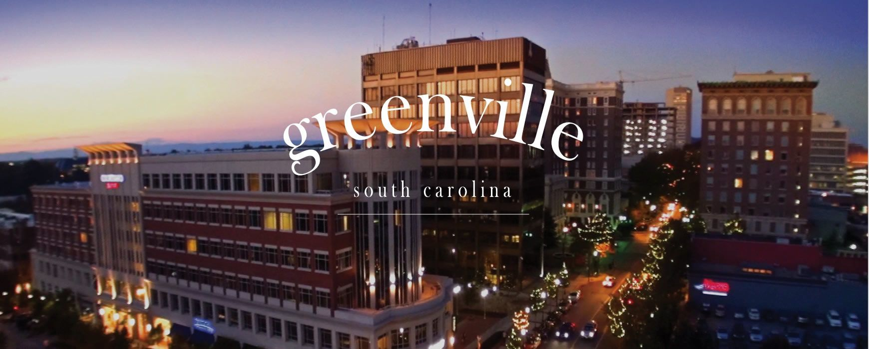 10 Signs You Re From Greenville Sc Greenville Sc Greenville Free Family Fun