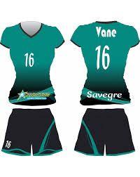143b43b3e16fd Resultado de imagen para uniformes de futbol para mujeres 2018 ...