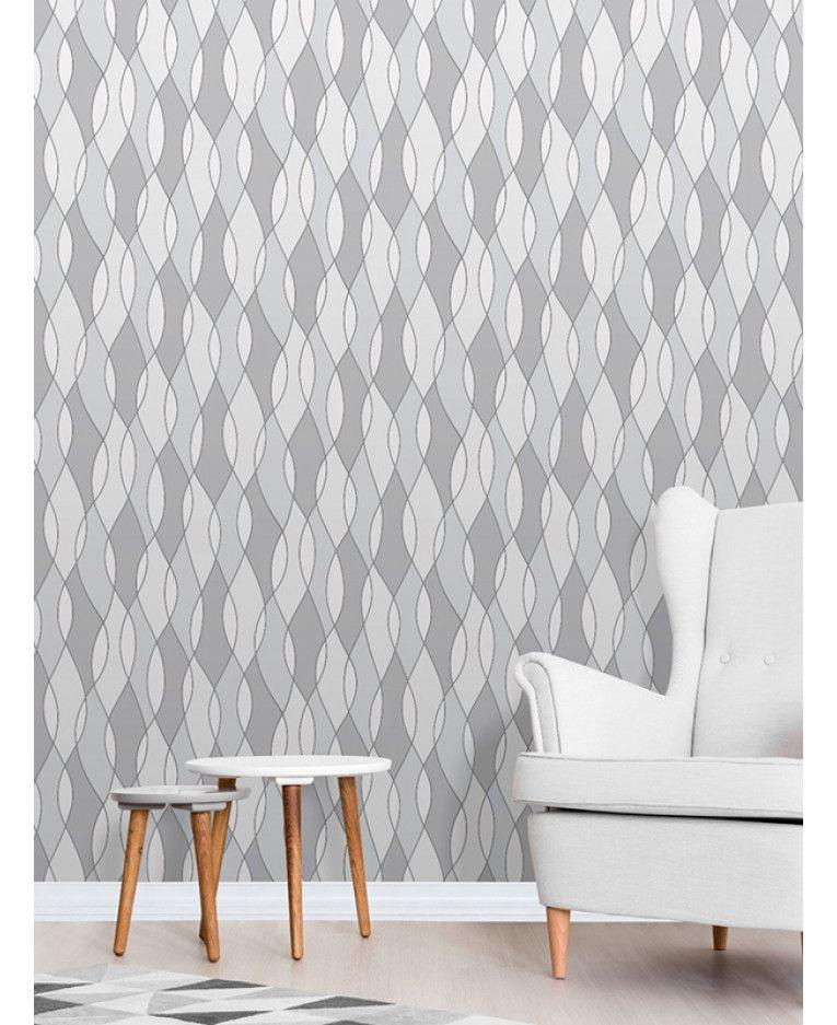 Apex Wallpaper Bq