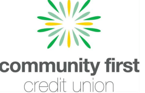 Community First Credit Union Reviews Credit Union Rewards Credit Cards Union