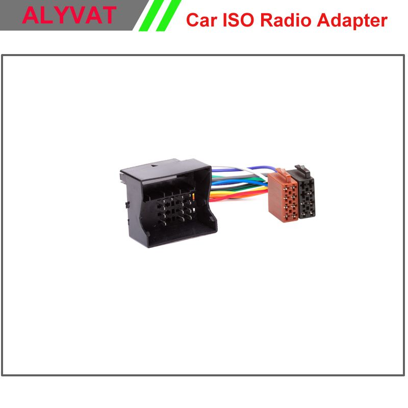 Wiring Harness For Kia Spectra