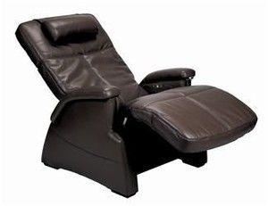 50 Amazing Indoor Zero Gravity Chair Recliner Ideas On Foter Zero Gravity Recliner Perfect Chair Massage Chair